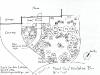A sample Front Yard Evolution plan